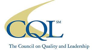 CQL_Logo.jpg