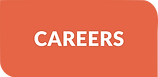 Click here to learn about careers at Mattingly Edge.