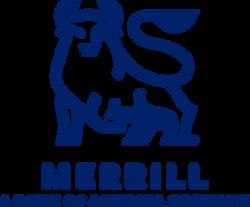 Merril Lynch