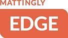 Mattingly Logo