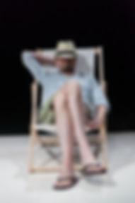 Bessero Hélène Céline Orhel Arnaud Poirier Ledicia Garcia Flore Bleiberg Fanny Catel Philippe Grand'Henry Fabien Magry Anaïs moreau Anna Moysan Hichem Daes