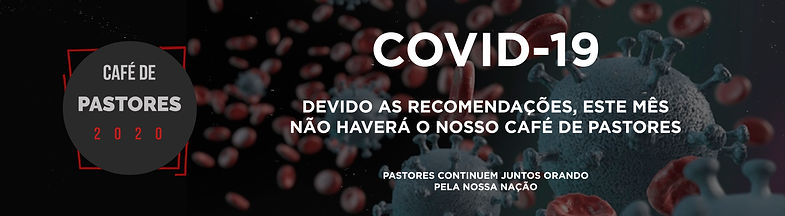 Site COVID.jpg