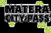 MateraCItyPass_Card_6-copia-1.png
