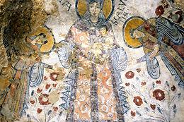 cripta del peccato.jpg