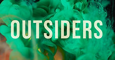Outsiders1.jpg