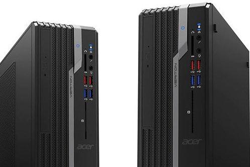 PC Pro Acer Veriton X2665