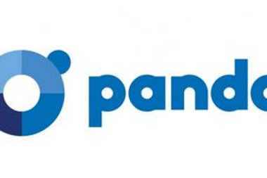 Licence PANDA EndPoint Protection Plus / 3 ans