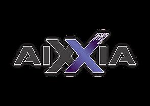 AIXXIA Assistance Informatique Bernay