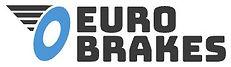 Eurobrakes3.JPG