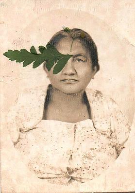 Laíza Ferreira