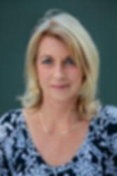 Bridgit Pearl holistic counsellor .jpg