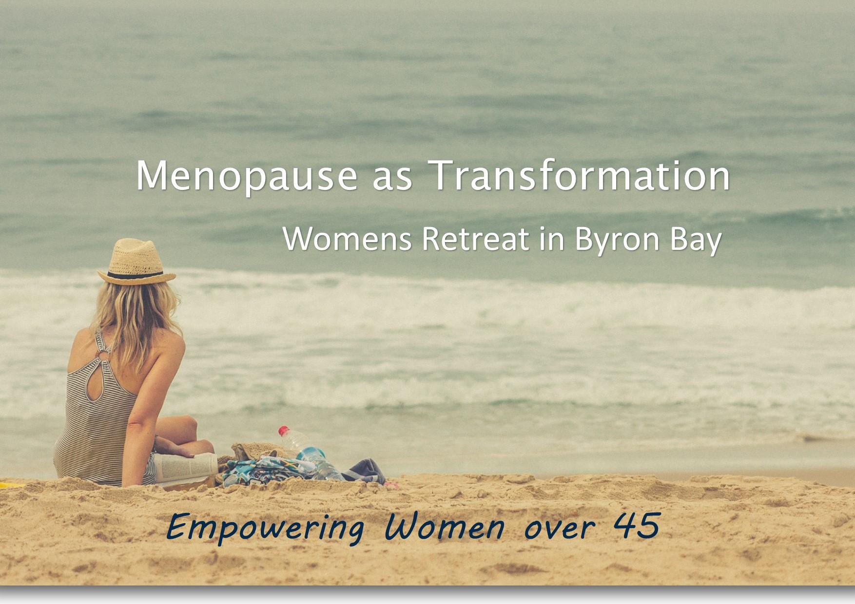 womens weekend retreat transformation2
