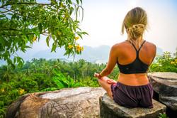 woman-meditating by Jessica Devnani4460x4460
