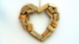 brown blocks heart smaller.jpeg