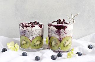 food yoghurtbybrenda-godinez.jpg