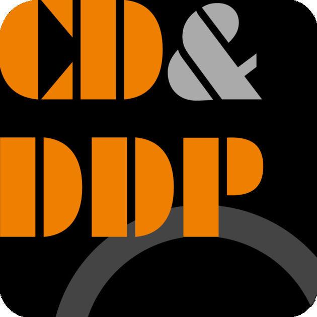 DDP Encoding
