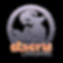 dacru_logo.png