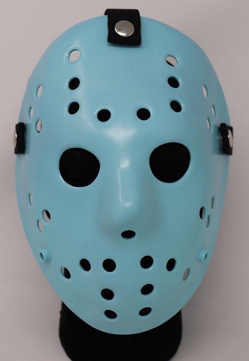 NES 8 Bit Jason