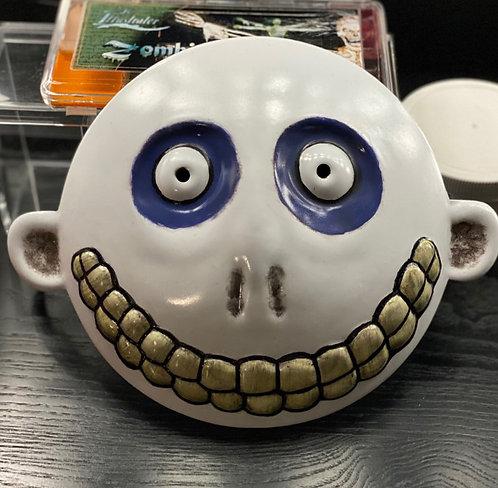 Barrel Mask