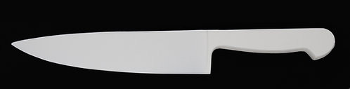 Halloween 18 Knife Blank