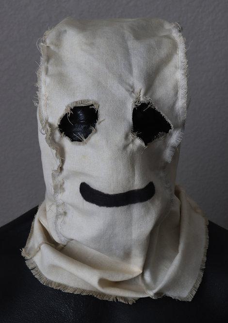 The Stalker Mask