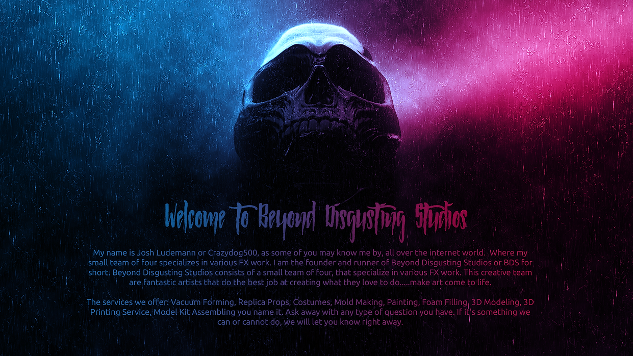 Site Intro Pic.png