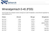 appkipper Lieferungen.jpg