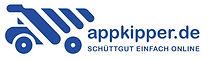 appkipper-logo.jpg