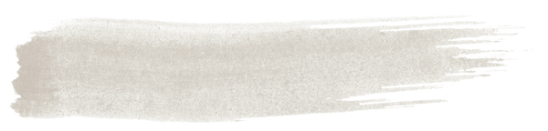 element_ivory_18.png