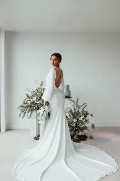 Jackson Hole Wedding Photographer