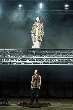 Antigone 3.jpg