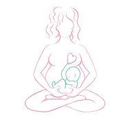 ginecologia e obstrica