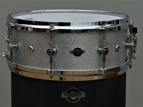 14 inch Cambridge Snare