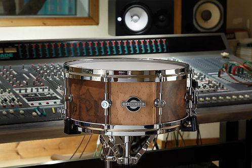 14 Inch Cambridge Snare