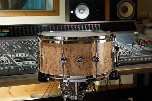 Cambridge Snare Drum 14 x 7
