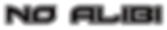 NA Logo Black.png