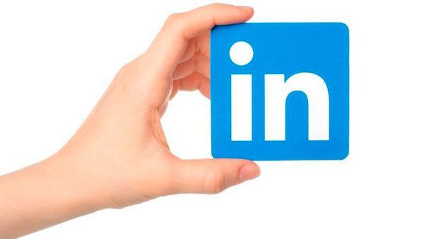 linkedin-logo-1280x720.jpg