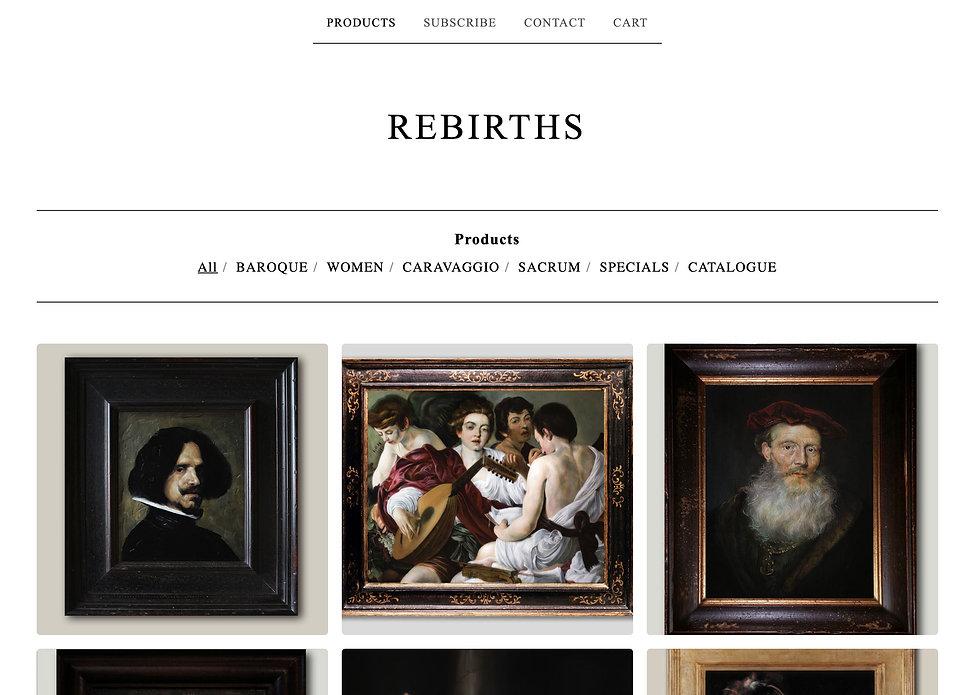 REBIRTHS.jpg