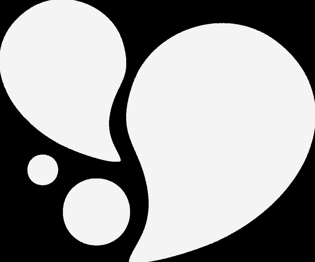 Logo_Gray.png