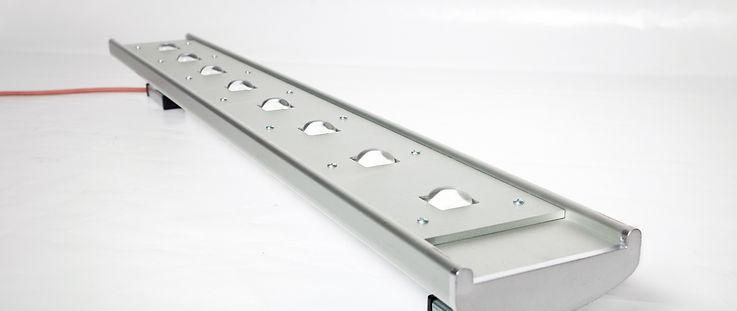 LED Rasvjeta Industrijska APUS