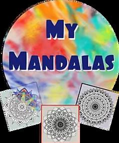MyMandalas.png