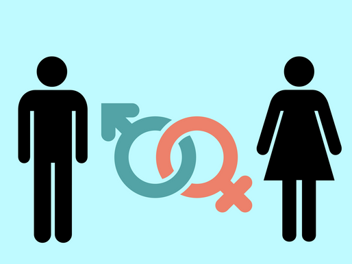 Ainda a questão da ideologia de gênero