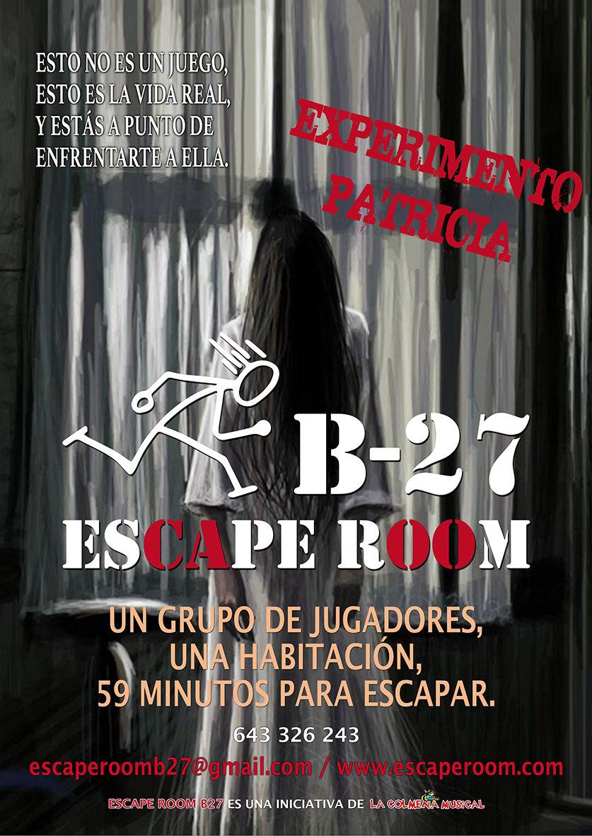 Cartel_2º_Escape_Room_redes.jpg