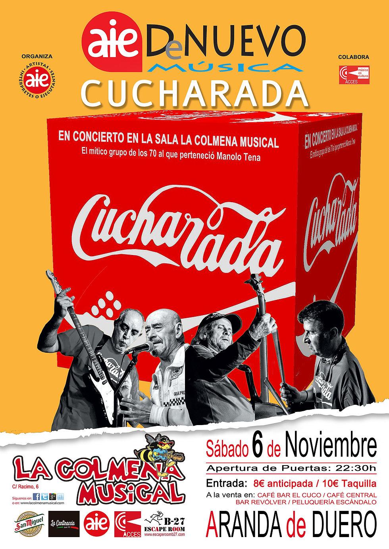 Cartel Cucharada redes.jpg