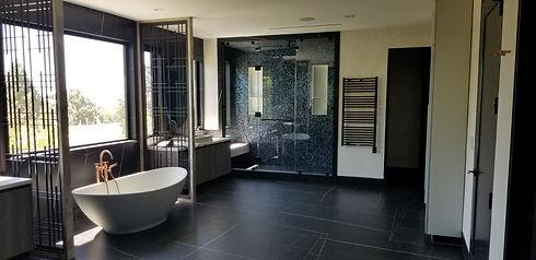 Bathroom 2020.jpeg