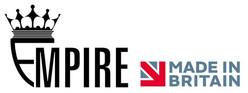 empire-madein-logo.jpg