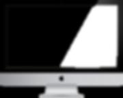 vector-monitor-imac-1.png