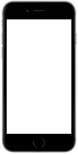 iphone-vector-1.png