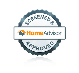 Home Advisor Pro.png