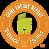 HomeEnergyReport-PNG (1).png